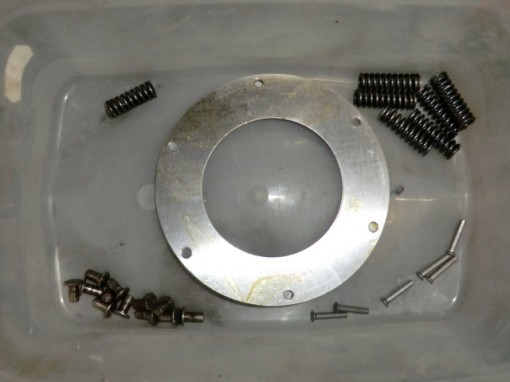 Vespa Montar Motor (49)