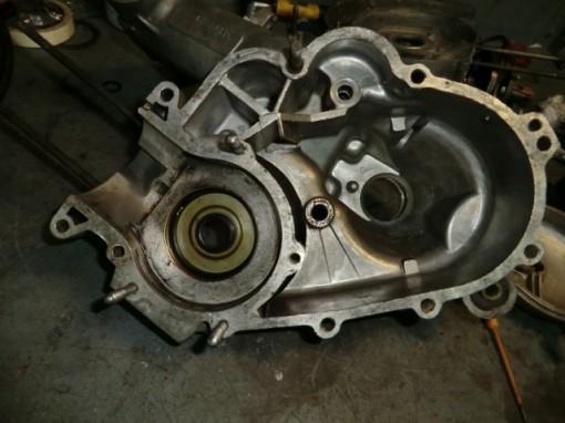 Vespa Montar Motor (67)