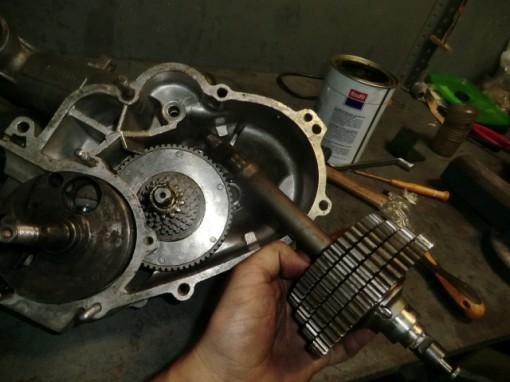 Vespa Montar Motor (97)
